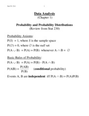 Review_of_Probability_and_Probability_Di[1]
