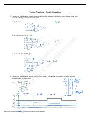 circuit simulation answers.pdf