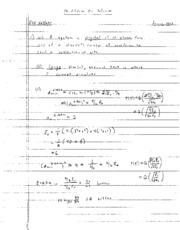 digicomm_midterm1solutions