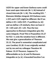 Information tech (Page 4123-4124).docx