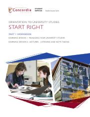 Start Right 2015F Part 1 workbook.pdf