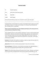 Sample-Decision-Memo-Template-Free-Download.docx