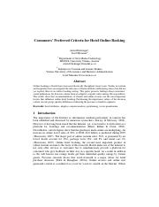 A._DICKINGER_en_J._MAZANEC_2008_-Consumers_preferred_criteria_for_hotel_online_booking.pdf