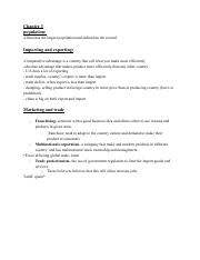business chapter 3 notes.pdf