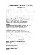 Student Study Guide_ch03_Modified.docx
