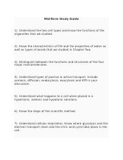 us history final exam essay questions We will write a custom essay sample on any topic specifically for you younger americans were more willing to question authority than their parents before them us history semester 2 final exam study guide flashcards.