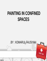 PAINTING IN CONFINED SPACES_11_10_2018_09_27