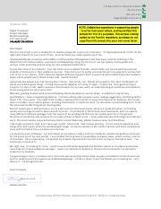 Debbie Gamble - Cover Letter for Creative Copywriter.pdf ...