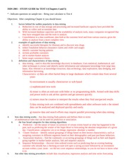 Study_Guide_for_Test_4 ISDS 2001