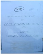 CIVIL_2.Structural__Analysis