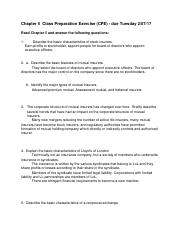 Chapter 5 & 6 CPE Revised.doc