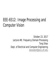 EEE-6512_Lecture8_Oct23.pdf