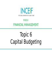 Capital Budgeting-sep  16.pptx