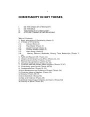 CHRISTIANITY_in_KEY_THESES_FINAL_VERSION_OK.doc