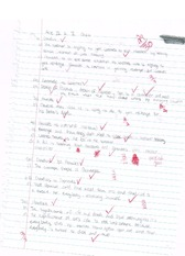 hamlet act iv quizzes essay Gertrude tells claudius that her son is insane and has murdered polonius (she keeps quiet, as instructed by her son, about the fact that his madness is an act nice work, gertrude) okay, definitely time to get rid of young hamlet gertrude points out that hamlet is now inspired to cry a little, so.
