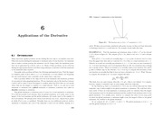 multivariable_06_Applications_of_the_Derivative_2up