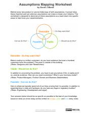 Assumptions Mapping Worksheet - PRECOIL 2.0 (1).pdf