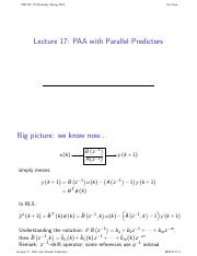 UCB_ME233_17_PAA_parallel_predictor.pdf