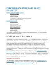 PROFESSIONAL_ETHICS_AND_COURT_ETIQUETTE[1]