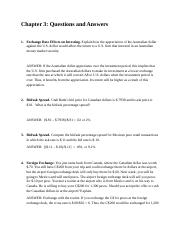 Chapter 3 PRactice Questions Solutions.docx
