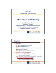 CEE 422-SP15-02-Introd to Cost Estimating(1).pdf
