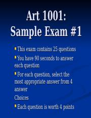 Review_Test rev02 11 no med.ppt