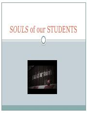 souls_of_our_students.pptx