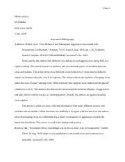 Annotated Bibliography (1).docx