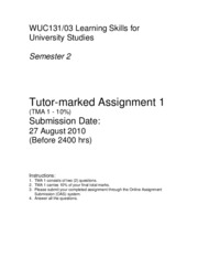 Tutor-marked_Assignments-July_2010
