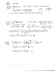 17B_examples_rational_Functions_Sec_7-2_Integration_By_parts_HW_Soln