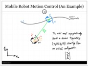 Lecture 2-B - Annotated PDF