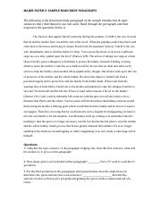 Handout-MajorPaper2-SampleMainBodyParagraph(2).docx