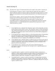 Tutorial 10 Suggested Solutions.docx