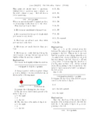 Ch15-h1-extra-solutions