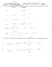 RM_411_Exam_on_Ch_4_with_solutions.pdf