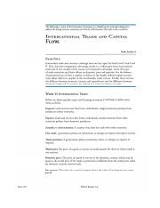 Reading 20 - International Trade and Capital Flows.pdf