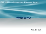 12Civl1160+-+water+supply+2013-nm