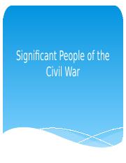Unit_10--POWERPOINT--People_of_the_Civil_War.pptx