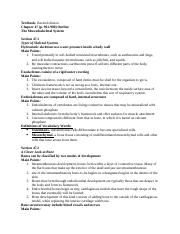 Biology-Chapter 47 Outline.docx