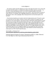 body fat and eating disorder paper essay Body fat and eating disorders paper school: university of phoenix class: sci/241 nutrition instructor: lindsay eisenhut by ronald berry introduction obese people have an overall morality rate almost twice that of non - obese people.