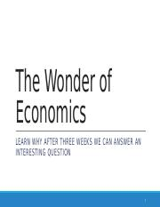 ECON 329 Lecture 6 The Wonder of Economics.pptx