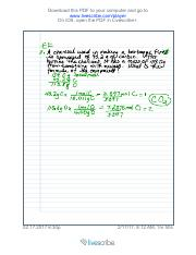 Empirical formula example 2 (1).pdf