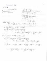 Solution+to+Transport+Hw+12.pdf