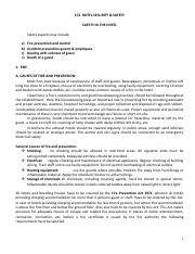 Notes-Safety-aspects-in-the-hotel-RC.pdf