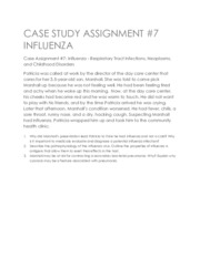 CASE STUDY ASSIGNMENT #7.pdf