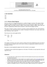COSC 2P12 - Assignment 4.html