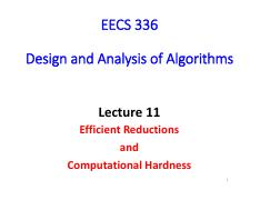 EECS336_2016_Fall__Lecture_11_20161101