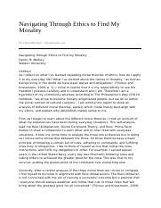 Navigating_Through_Ethics_to_Find_My_Morality-09_08_2013