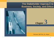 Ch_3_stakeholder_mgmt_revised
