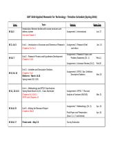 Sched__5010Spring2016 (1).doc